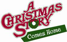 achristmasstory
