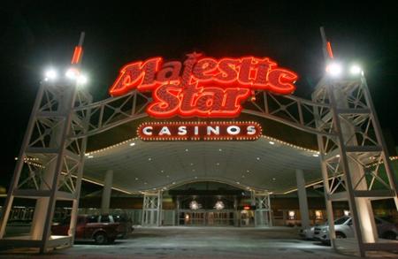 Oregon Coast Casinos Casino Party Invitations