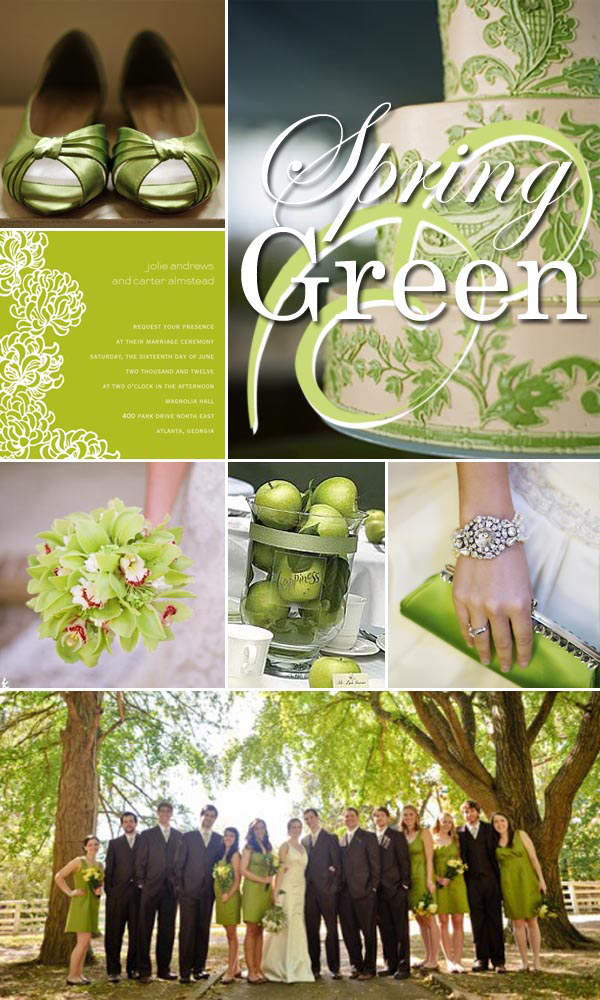 color scheme for your wedding yet or you 39re looking for some fresh ideas