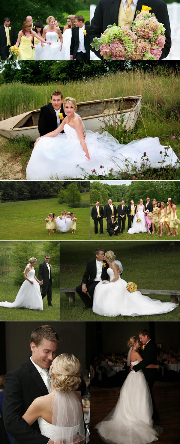 MonikaCabanPhotography_Wedding